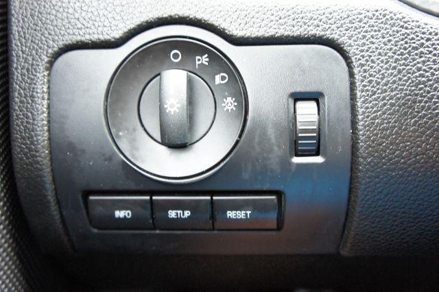 2012 Ford Mustang Boss 302 in San Antonio, TX 78233