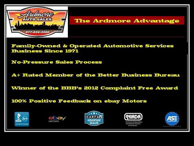 2012 Ford Mustang GT Premium  city Illinois  Ardmore Auto Sales  in West Chicago, Illinois
