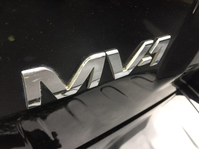 2012 Ford MV1 Handicap Van Wheel Chair in Boerne, Texas 78006
