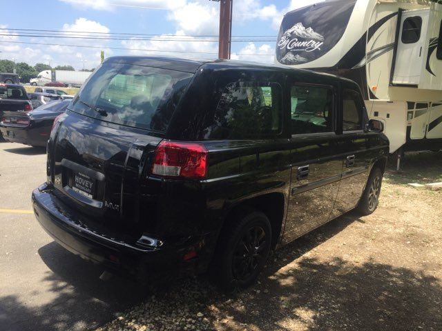 2012 Ford MV1 Handicap Van Wheel Chair in Boerne, Texas 78006