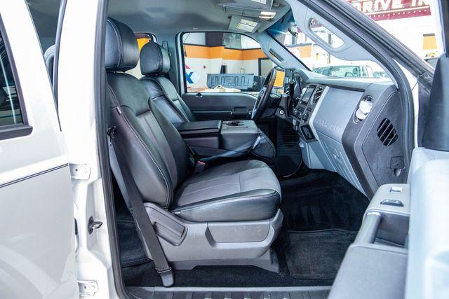 2012 Ford Super Duty F-250 XLT SRW 4x4 in Addison, Texas 75001