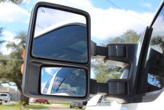 2012 Ford Super Duty F-250 Lariat Crew Cab 4X4 FX4 6.7L Powerstroke Diesel Auto Sealy, Texas 19