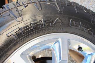 2012 Ford Super Duty F-250 Lariat Crew Cab 4X4 FX4 6.7L Powerstroke Diesel Auto Sealy, Texas 26