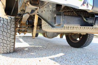 2012 Ford Super Duty F-250 Lariat Crew Cab 4X4 FX4 6.7L Powerstroke Diesel Auto Sealy, Texas 28