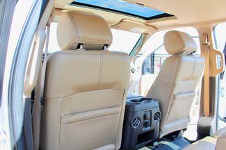 2012 Ford Super Duty F-250 Lariat Crew Cab 4X4 FX4 6.7L Powerstroke Diesel Auto Sealy, Texas 33
