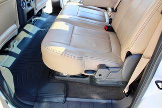 2012 Ford Super Duty F-250 Lariat Crew Cab 4X4 FX4 6.7L Powerstroke Diesel Auto Sealy, Texas 35