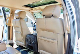 2012 Ford Super Duty F-250 Lariat Crew Cab 4X4 FX4 6.7L Powerstroke Diesel Auto Sealy, Texas 36