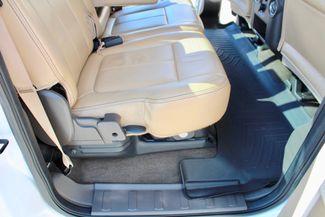 2012 Ford Super Duty F-250 Lariat Crew Cab 4X4 FX4 6.7L Powerstroke Diesel Auto Sealy, Texas 38