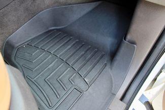 2012 Ford Super Duty F-250 Lariat Crew Cab 4X4 FX4 6.7L Powerstroke Diesel Auto Sealy, Texas 42