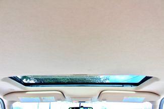 2012 Ford Super Duty F-250 Lariat Crew Cab 4X4 FX4 6.7L Powerstroke Diesel Auto Sealy, Texas 43