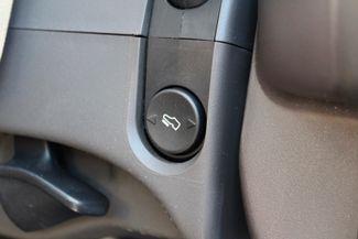 2012 Ford Super Duty F-250 Lariat Crew Cab 4X4 FX4 6.7L Powerstroke Diesel Auto Sealy, Texas 53