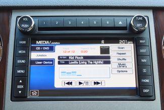 2012 Ford Super Duty F-250 Lariat Crew Cab 4X4 FX4 6.7L Powerstroke Diesel Auto Sealy, Texas 62