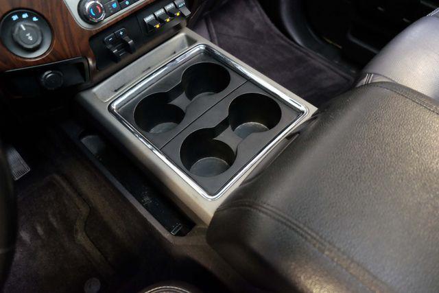 2012 Ford Super Duty F-250 Lariat Custom Pickup Truck w/ Upgrades in Addison, TX 75001