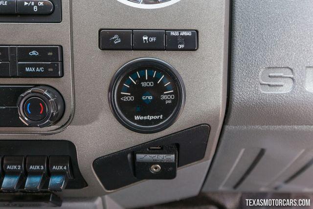 2012 Ford Super Duty F-250 Pickup XLT 4X4 Work Truck in Addison, Texas 75001