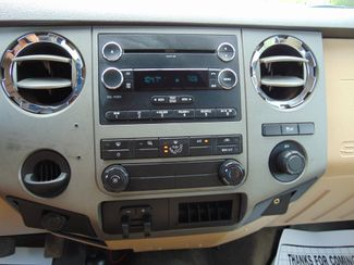 2012 Ford Super Duty F-250 Pickup XLT Alexandria, Minnesota 10
