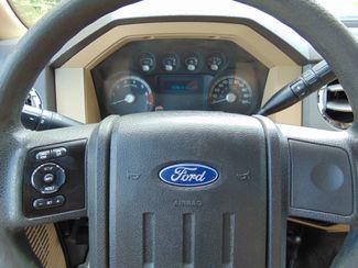 2012 Ford Super Duty F-250 Pickup XLT Alexandria, Minnesota 23