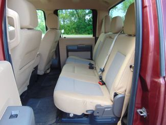 2012 Ford Super Duty F-250 Pickup XLT Alexandria, Minnesota 11