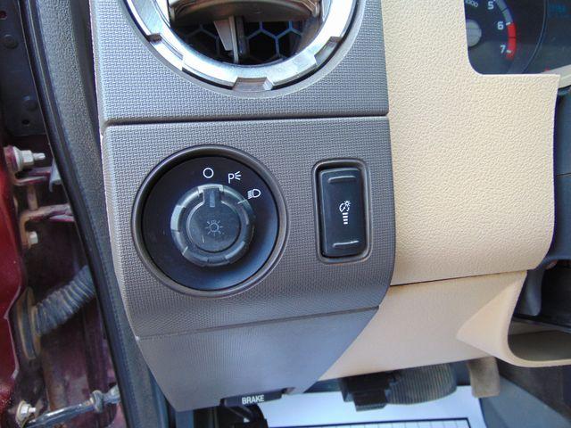 2012 Ford Super Duty F-250 Pickup XLT Alexandria, Minnesota 14