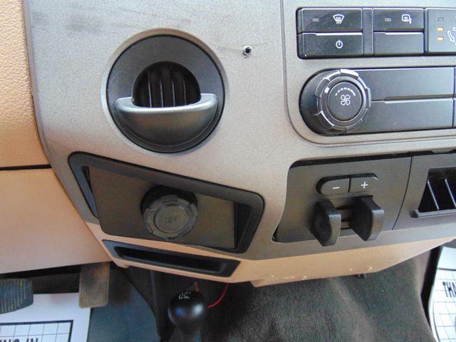 2012 Ford Super Duty F-250 Pickup XLT Alexandria, Minnesota 17