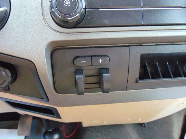 2012 Ford Super Duty F-250 Pickup XLT Alexandria, Minnesota 18