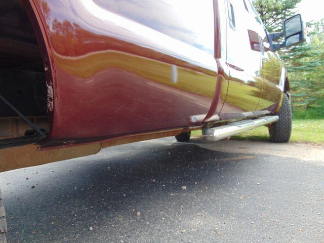 2012 Ford Super Duty F-250 Pickup XLT Alexandria, Minnesota 6