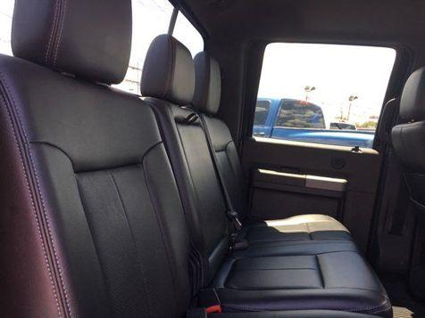 2012 Ford Super Duty F-250 Pickup Lariat | Ardmore, OK | Big Bear Trucks (Ardmore) in Ardmore, OK