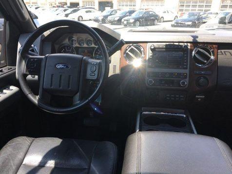 2012 Ford Super Duty F-250 Pickup Lariat   Ardmore, OK   Big Bear Trucks (Ardmore) in Ardmore, OK