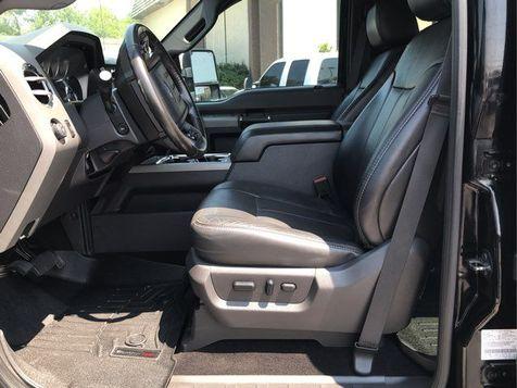 2012 Ford Super Duty F-250 Pickup XL   Ardmore, OK   Big Bear Trucks (Ardmore) in Ardmore, OK