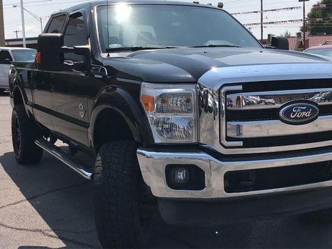 2012 Ford Super Duty F-250 Pickup XL | Ardmore, OK | Big Bear Trucks (Ardmore) in Ardmore, OK