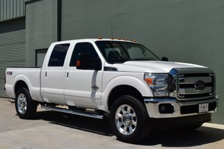 2012 Ford Super Duty F-250 Pickup Lariat | Arlington, TX | Lone Star Auto Brokers, LLC-[ 2 ]