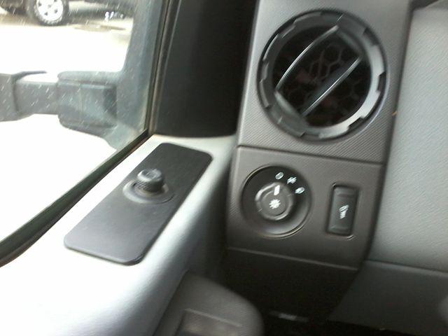 2012 Ford Super Duty F-250 Pickup XL 4X4 Boerne, Texas 24