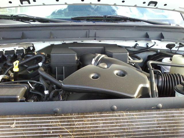 2012 Ford Super Duty F-250 Pickup XL 4X4 Boerne, Texas 26