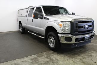 2012 Ford Super Duty F-250 Pickup XLT in Cincinnati, OH 45240