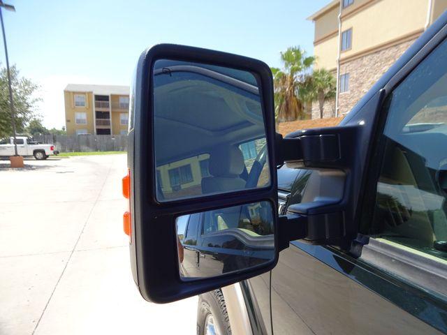 2012 Ford Super Duty F-250 Pickup Lariat Corpus Christi, Texas 10