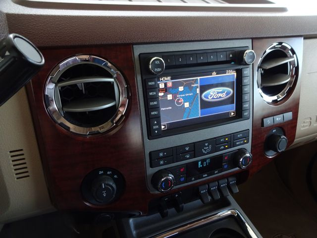 2012 Ford Super Duty F-250 Pickup King Ranch Corpus Christi, Texas 47