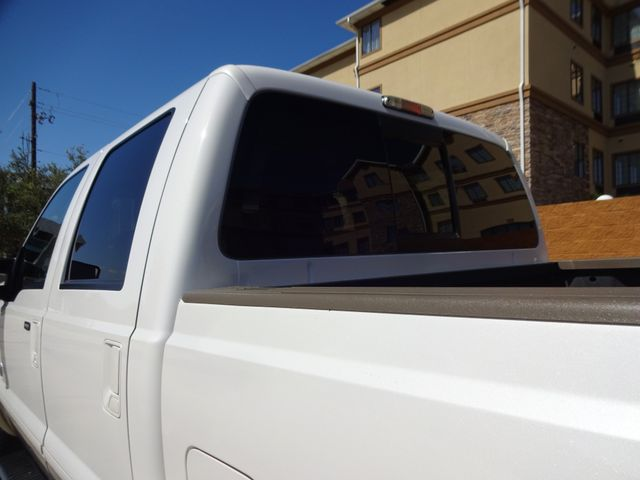 2012 Ford Super Duty F-250 Pickup King Ranch Corpus Christi, Texas 12