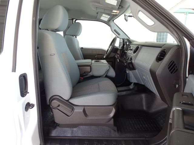 2012 Ford Super Duty F-250 Pickup XL Corpus Christi, Texas 26
