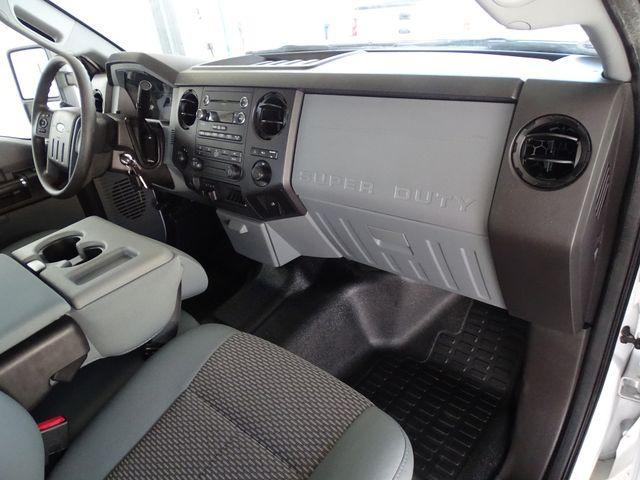 2012 Ford Super Duty F-250 Pickup XL Corpus Christi, Texas 27