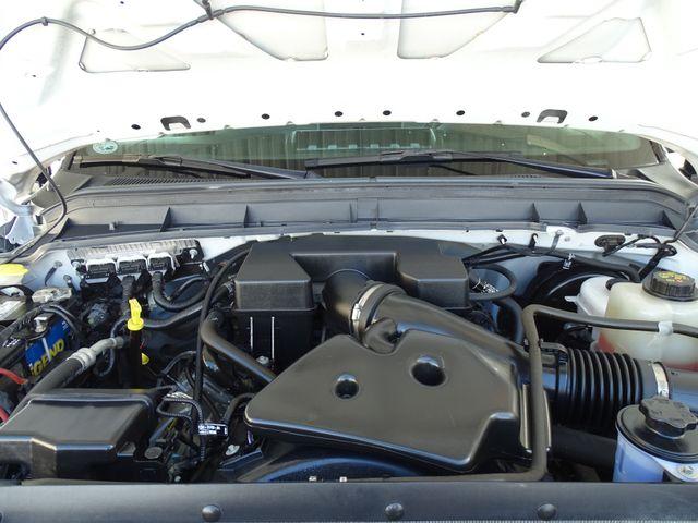 2012 Ford Super Duty F-250 Pickup XL Corpus Christi, Texas 16