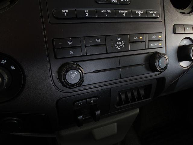 2012 Ford Super Duty F-250 Pickup XL Corpus Christi, Texas 31