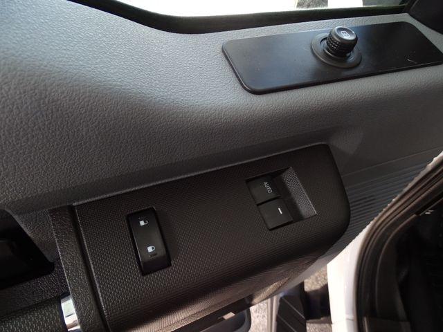 2012 Ford Super Duty F-250 Pickup XL Corpus Christi, Texas 21