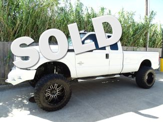 2012 Ford Super Duty F-250 Pickup XL Corpus Christi, Texas