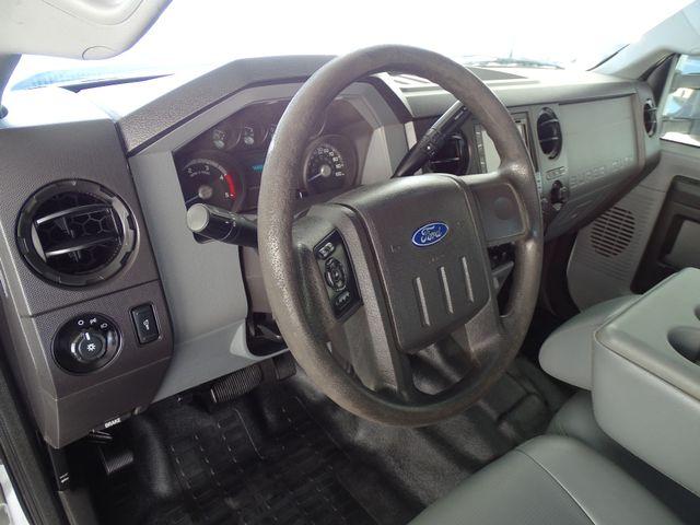 2012 Ford Super Duty F-250 Pickup XL Corpus Christi, Texas 18
