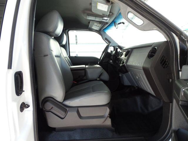 2012 Ford Super Duty F-250 Pickup XL Corpus Christi, Texas 28