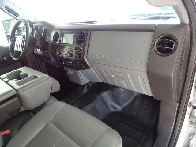 2012 Ford Super Duty F-250 Pickup XL Corpus Christi, Texas 29