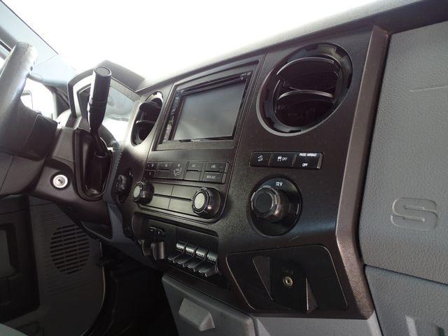 2012 Ford Super Duty F-250 Pickup XL Corpus Christi, Texas 32
