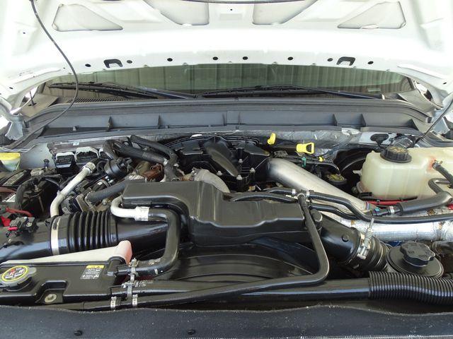 2012 Ford Super Duty F-250 Pickup XL Corpus Christi, Texas 17