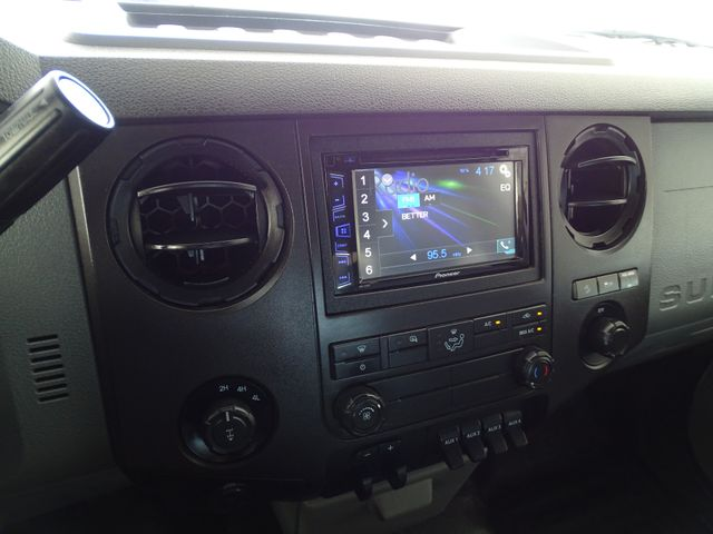 2012 Ford Super Duty F-250 Pickup XL Corpus Christi, Texas 33