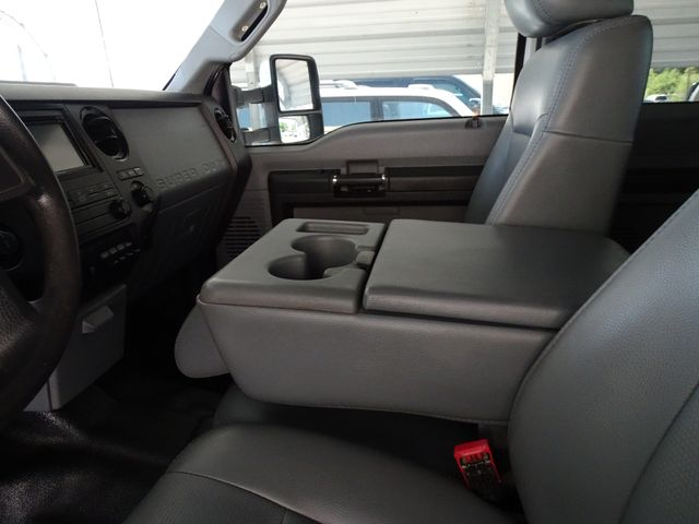 2012 Ford Super Duty F-250 Pickup XL Corpus Christi, Texas 19