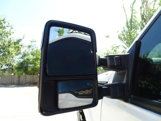 2012 Ford Super Duty F-250 Pickup XL Corpus Christi, Texas 9